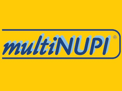 multinupi.jpg