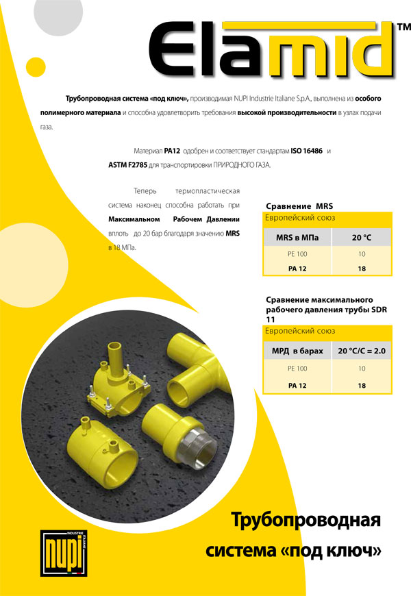 Elamid-flyer-2018_ru-1