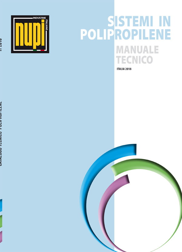 Manuale_Tecnico_Polipropilene_2018_it