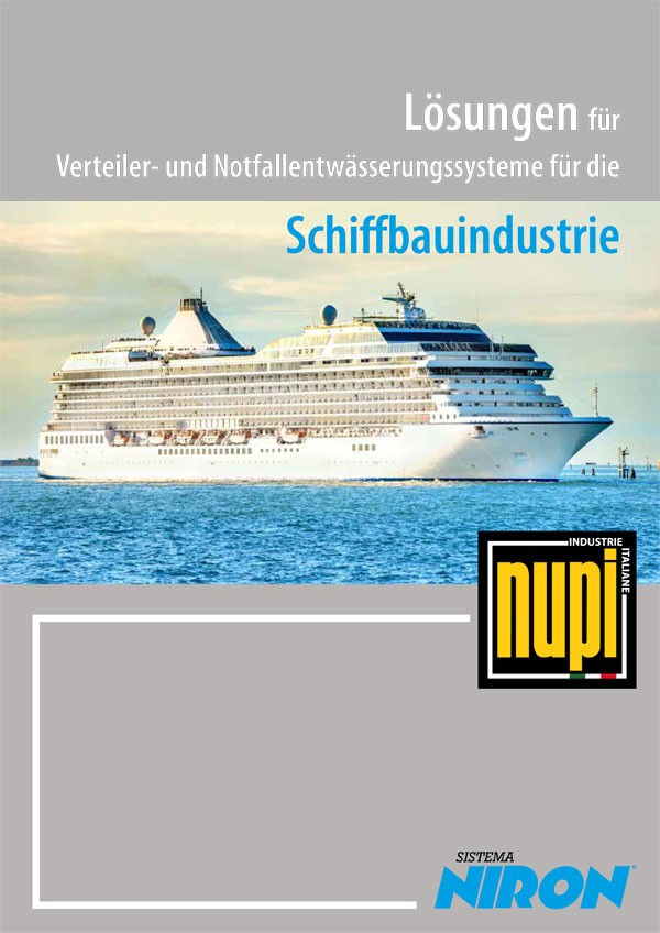 NUPI_Naval_Applications_2016_DE