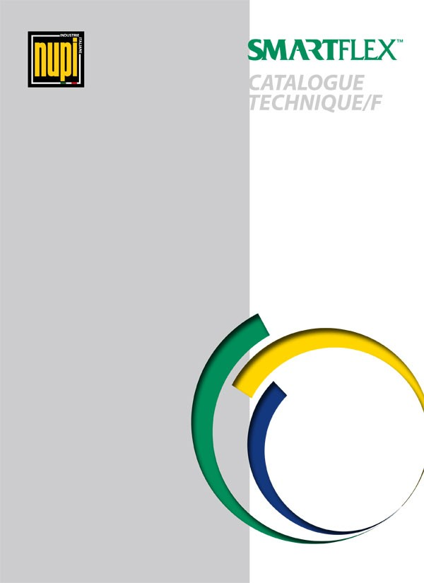 Smartlex_195FR06_Technical_Catalogue_FR