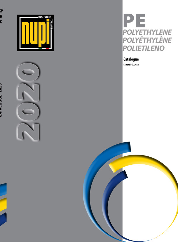 Nupi-I-I_Catalogue_EXPORT_PE_2020.jpg