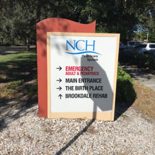 NIRON_PP_RCT_NCH-Healthcare_NAPLES_FLORIDA_1.jpg