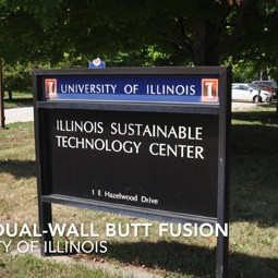 NIRON_ALL_PRO_NUPI_UNIVERSITY_OF_ILLINOIS_2.jpg