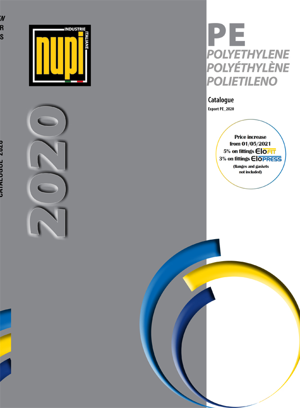 Nupi-I-I_Catalogue_Export_PE_2020_1.jpg